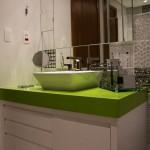 banheiro nicole 2