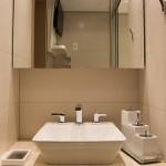 banheiro raquel